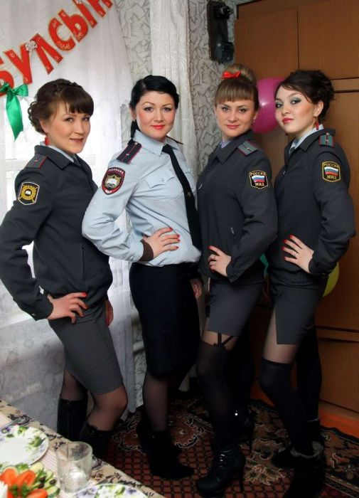 russian_police_03