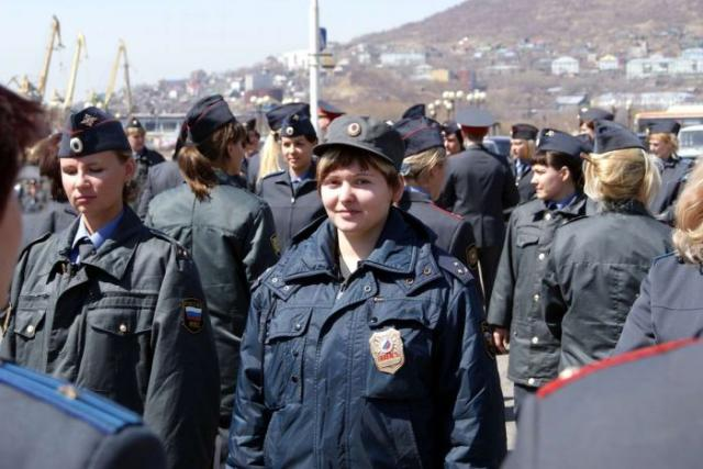 russian_police_04