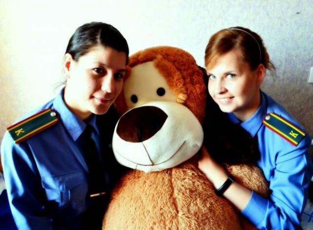 russian_police_05