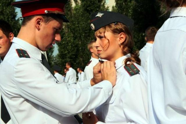 russian_police_09