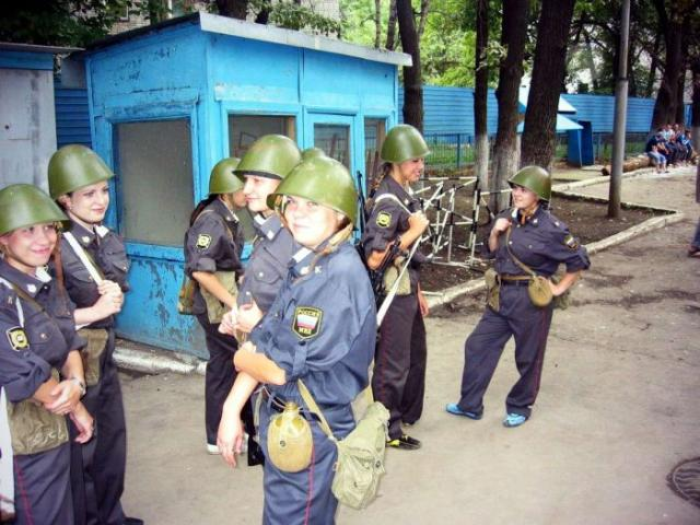 russian_police_15