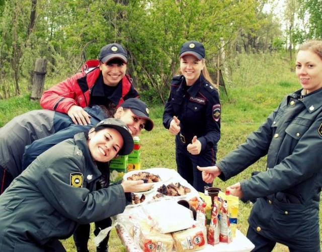 russian_police_16