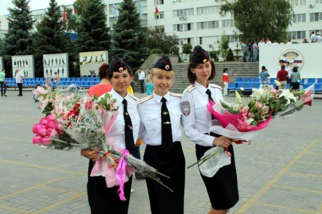 russian_police_17