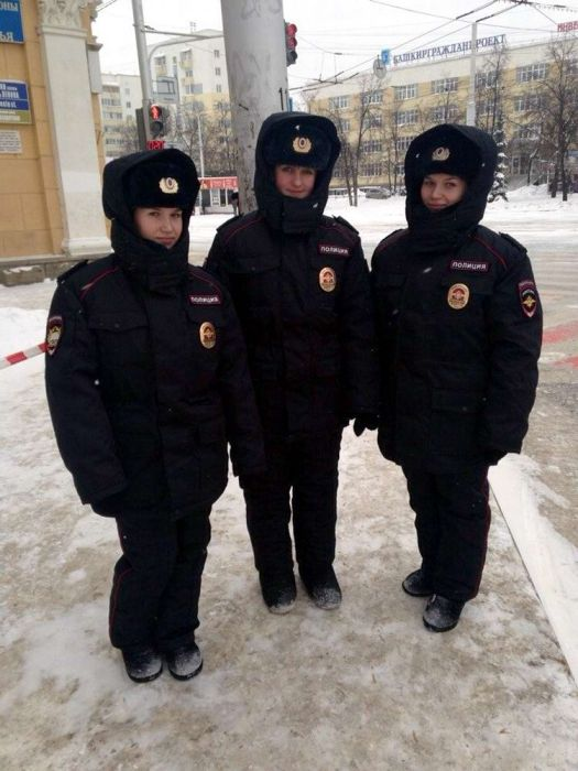 russian_police_22