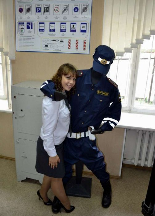 russian_police_23