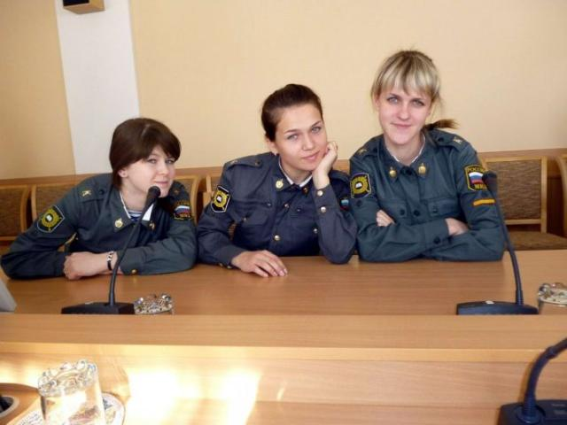 russian_police_24