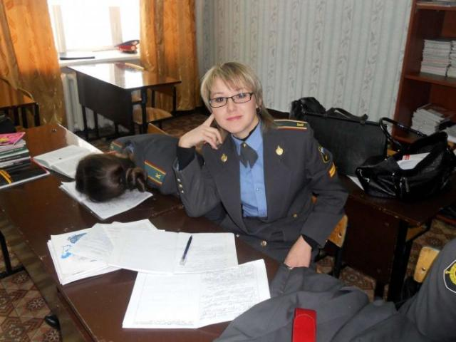 russian_police_26