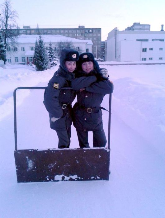 russian_police_27