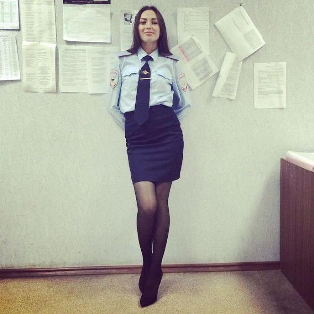 russian_police_31