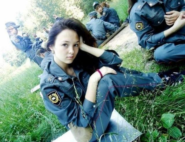 russian_police_37
