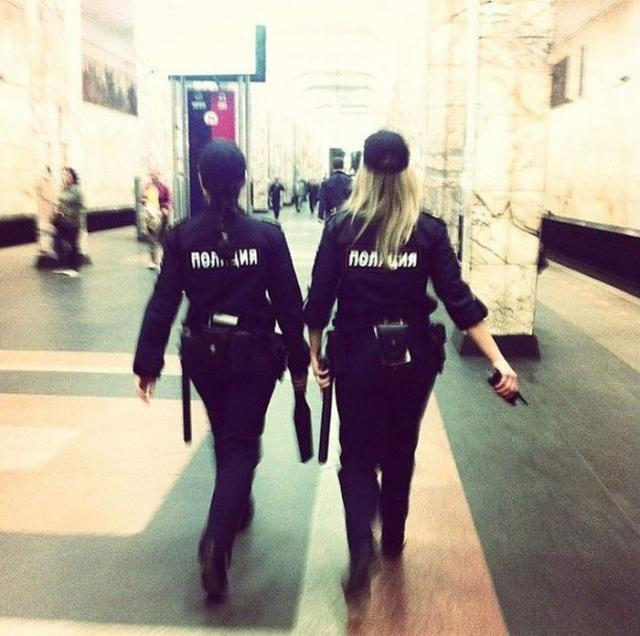 russian_police_38