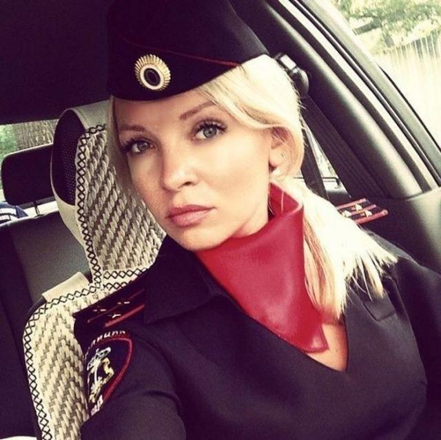 russian_police_39