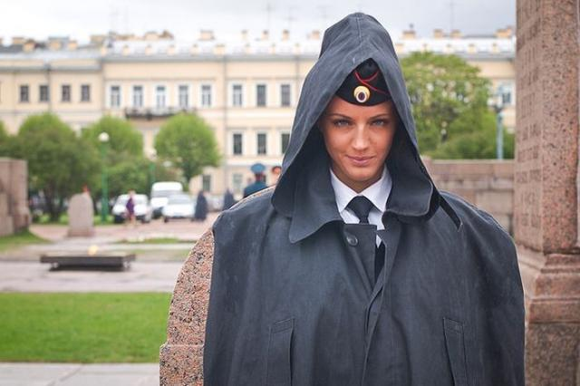 russian_police_40