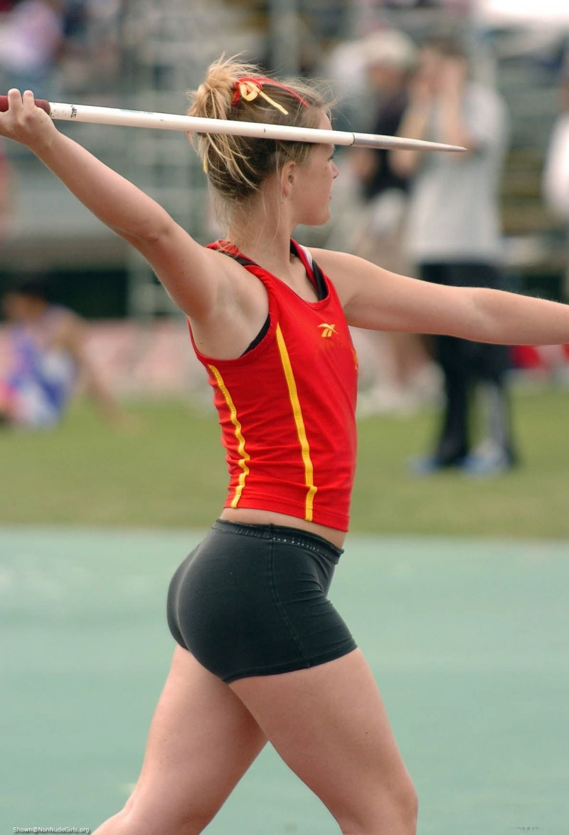 women in sports now widely accepted Women's sports that are identical to men's sports—soccer and basketball, for example—will never be popular, because men are faster, stronger and more athletic.