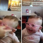 baby-girl-glasses-first-time-sees-family-piper-jessica-sinclair-coverimage
