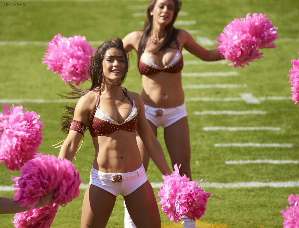 cheerleaders_podborka_gagz_ru_165784
